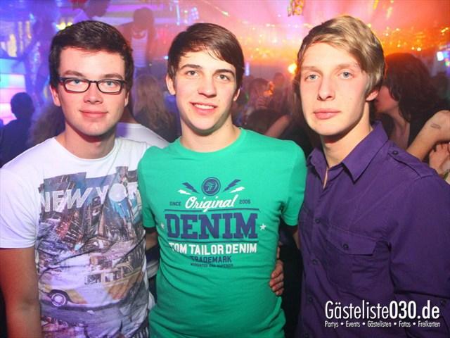 https://www.gaesteliste030.de/Partyfoto #86 Q-Dorf Berlin vom 30.12.2011