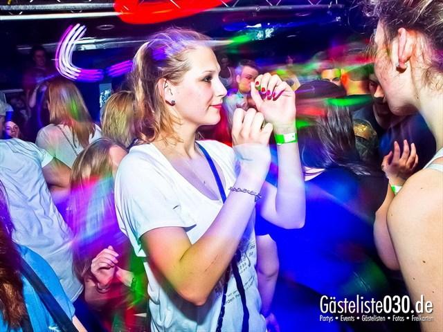 https://www.gaesteliste030.de/Partyfoto #71 Q-Dorf Berlin vom 21.03.2012