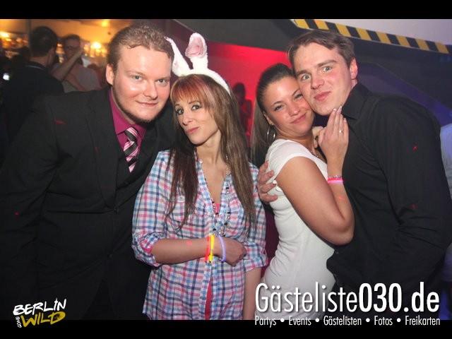 https://www.gaesteliste030.de/Partyfoto #17 E4 Berlin vom 07.04.2012