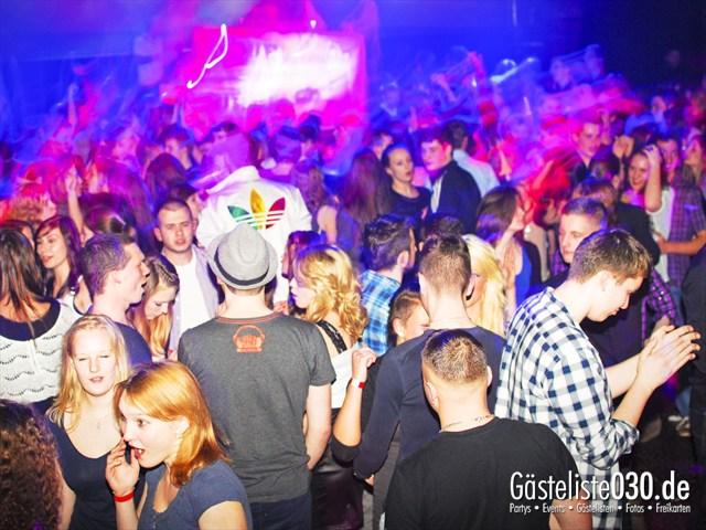https://www.gaesteliste030.de/Partyfoto #130 Fritzclub Berlin vom 04.04.2012