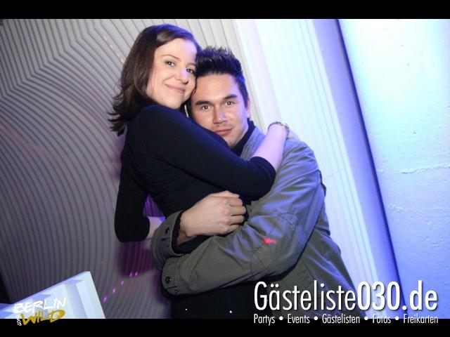https://www.gaesteliste030.de/Partyfoto #26 E4 Berlin vom 10.03.2012