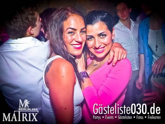 https://www.gaesteliste030.de/Partyfoto #41 Matrix Berlin vom 06.01.2012