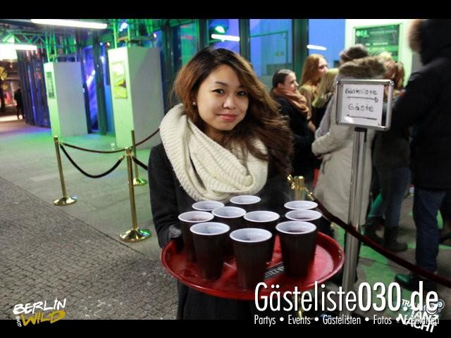 https://www.gaesteliste030.de/Partyfoto #6 E4 Berlin vom 11.02.2012