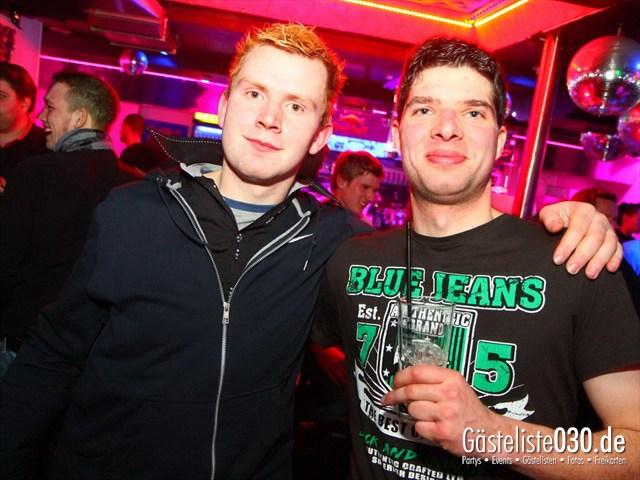 https://www.gaesteliste030.de/Partyfoto #104 Q-Dorf Berlin vom 25.01.2012