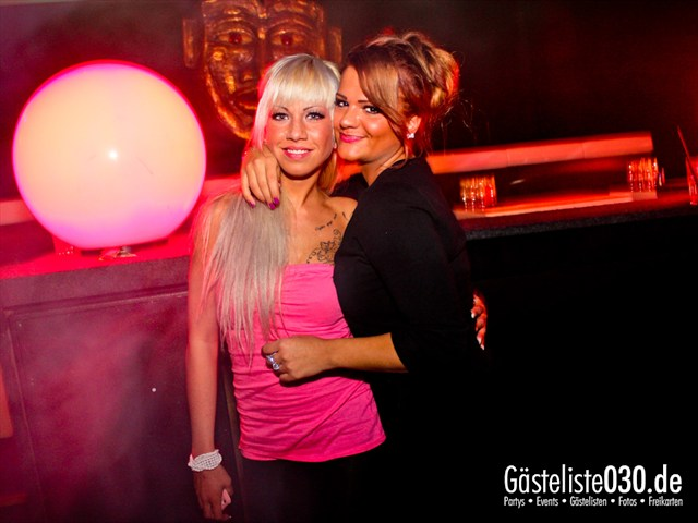 https://www.gaesteliste030.de/Partyfoto #59 Box Gallery Berlin vom 06.04.2012