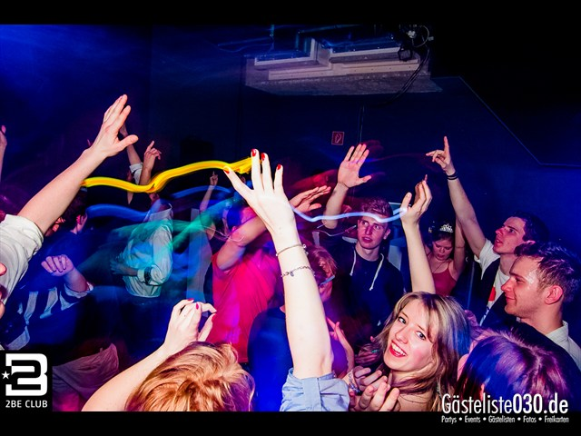 https://www.gaesteliste030.de/Partyfoto #11 2BE Club Berlin vom 14.04.2012