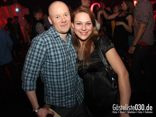 https://www.gaesteliste030.de/Partyfoto #24 Box Gallery Berlin vom 23.03.2012