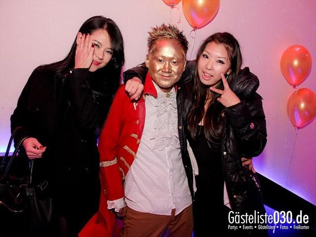 https://www.gaesteliste030.de/Partyfoto #112 Maxxim Berlin vom 09.12.2011