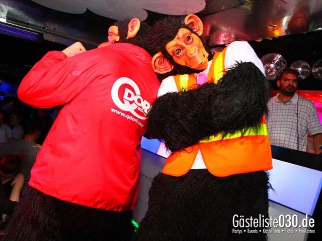 https://www.gaesteliste030.de/Partyfoto #143 Q-Dorf Berlin vom 14.03.2012