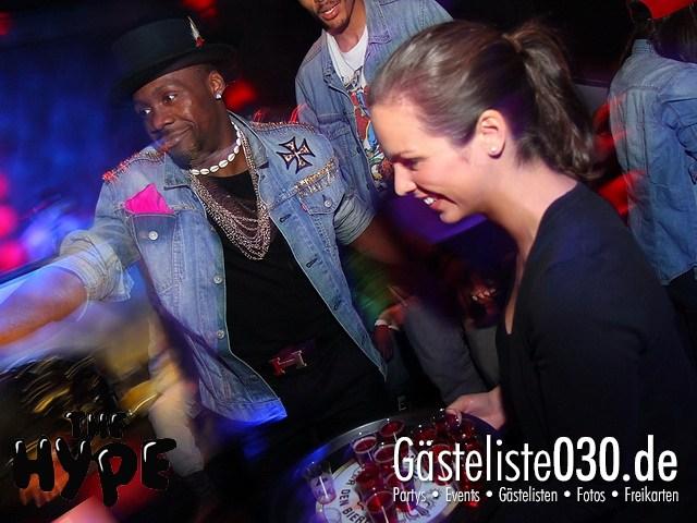 https://www.gaesteliste030.de/Partyfoto #63 Club R8 Berlin vom 21.01.2012