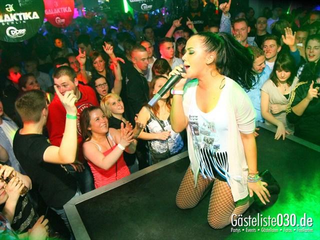 https://www.gaesteliste030.de/Partyfoto #47 Q-Dorf Berlin vom 03.03.2012