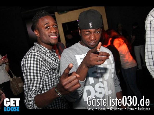 https://www.gaesteliste030.de/Partyfoto #2 Club R8 Berlin vom 06.01.2012