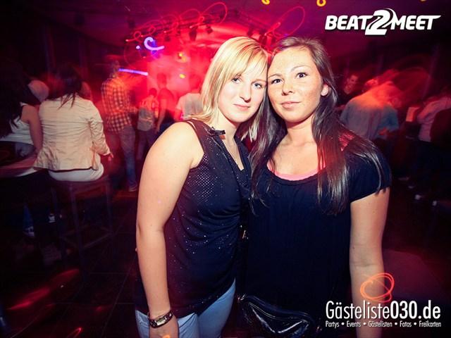 https://www.gaesteliste030.de/Partyfoto #121 Kosmos Berlin vom 05.04.2012