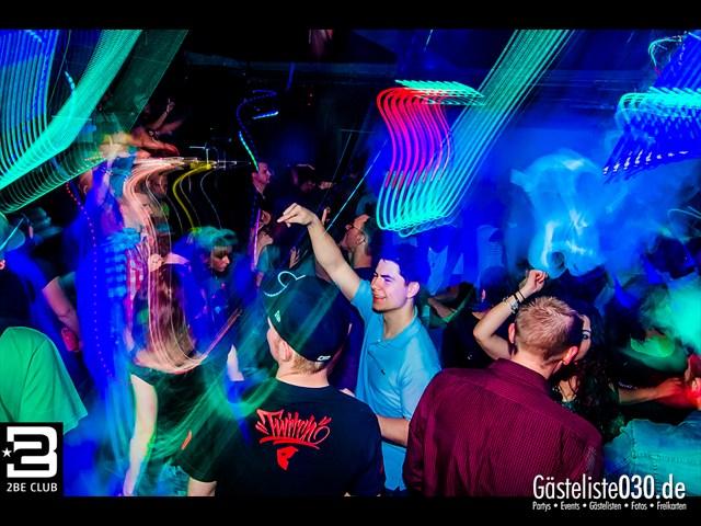 https://www.gaesteliste030.de/Partyfoto #126 2BE Club Berlin vom 21.04.2012