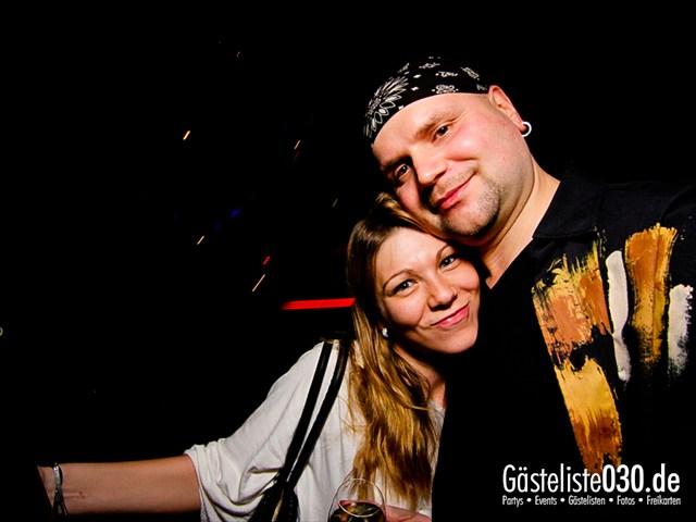 https://www.gaesteliste030.de/Partyfoto #105 Adagio Berlin vom 14.01.2012