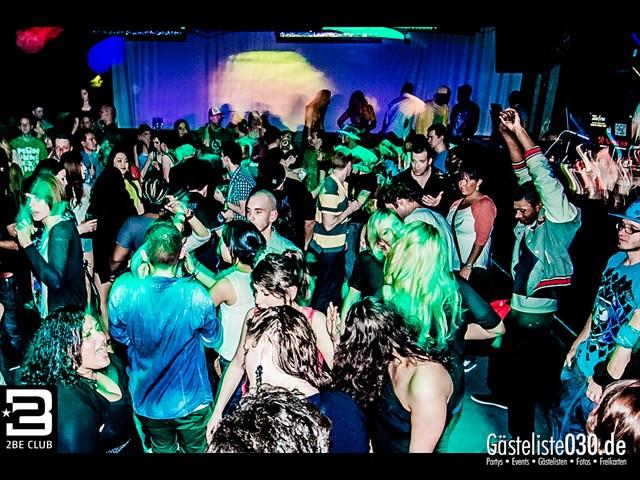 https://www.gaesteliste030.de/Partyfoto #144 2BE Club Berlin vom 21.04.2012