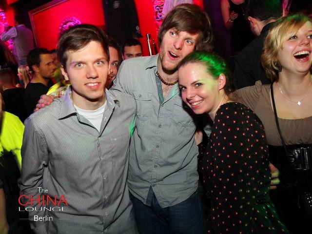 https://www.gaesteliste030.de/Partyfoto #30 China Lounge Berlin vom 17.12.2011