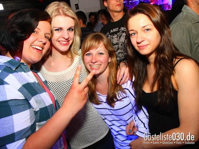https://www.gaesteliste030.de/Partyfoto #32 Q-Dorf Berlin vom 05.05.2012