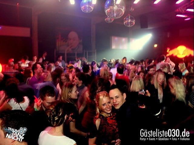 https://www.gaesteliste030.de/Partyfoto #13 Box Gallery Berlin vom 03.03.2012