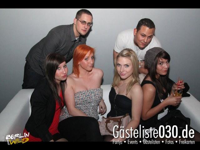 https://www.gaesteliste030.de/Partyfoto #1 E4 Berlin vom 18.02.2012