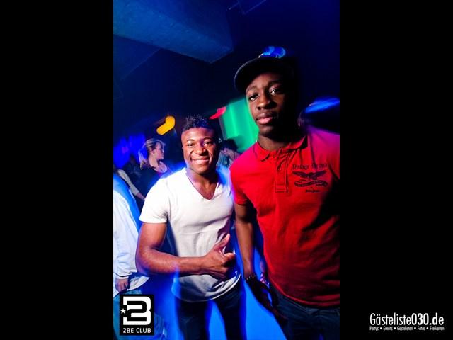 https://www.gaesteliste030.de/Partyfoto #141 2BE Club Berlin vom 28.01.2012