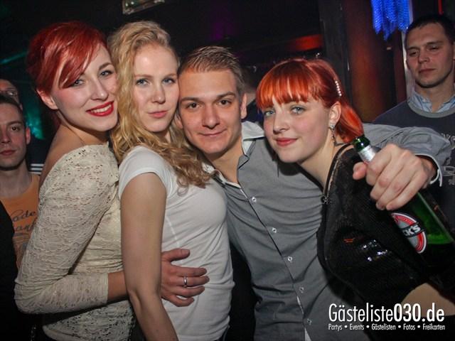 https://www.gaesteliste030.de/Partyfoto #23 Soda Berlin vom 06.04.2012