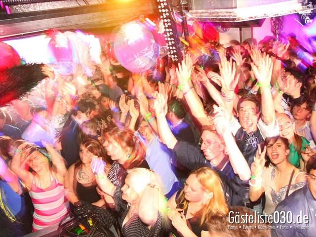 https://www.gaesteliste030.de/Partyfoto #153 Q-Dorf Berlin vom 16.03.2012