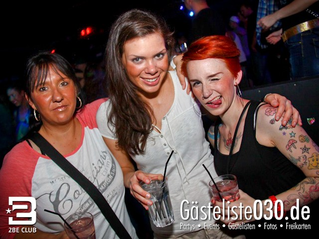 https://www.gaesteliste030.de/Partyfoto #25 2BE Club Berlin vom 28.04.2012