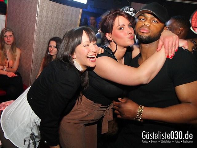 https://www.gaesteliste030.de/Partyfoto #117 Club R8 Berlin vom 11.02.2012