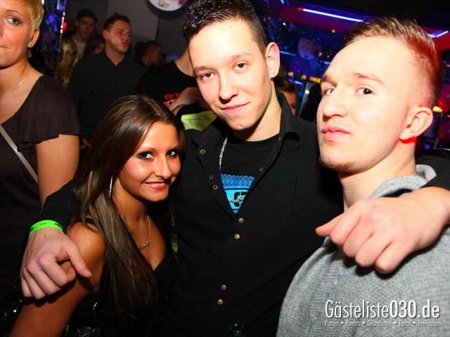https://www.gaesteliste030.de/Partyfoto #88 Q-Dorf Berlin vom 13.01.2012