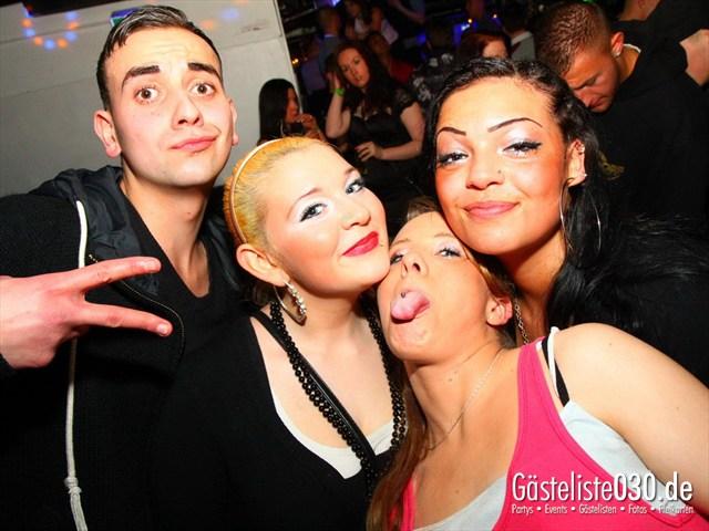https://www.gaesteliste030.de/Partyfoto #90 Q-Dorf Berlin vom 17.03.2012