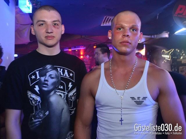 https://www.gaesteliste030.de/Partyfoto #172 Q-Dorf Berlin vom 11.05.2012