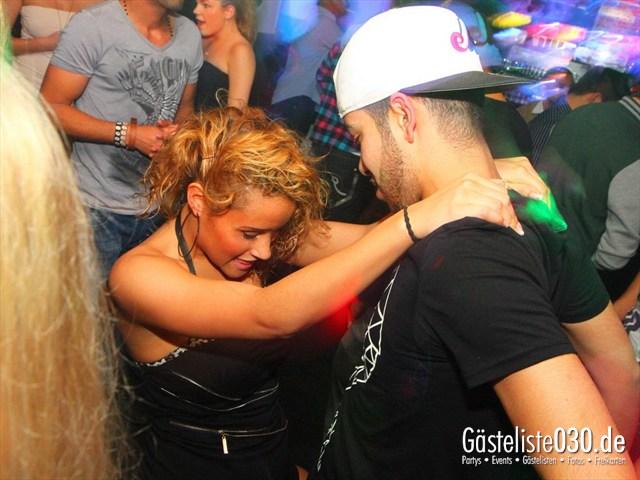 https://www.gaesteliste030.de/Partyfoto #6 Q-Dorf Berlin vom 08.05.2012