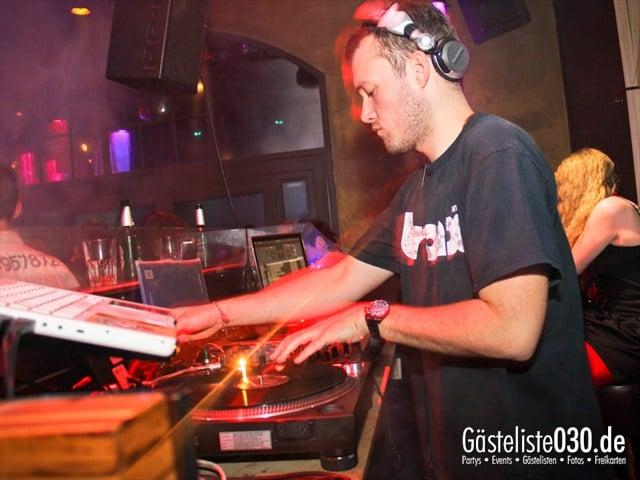 https://www.gaesteliste030.de/Partyfoto #113 Soda Berlin vom 31.03.2012