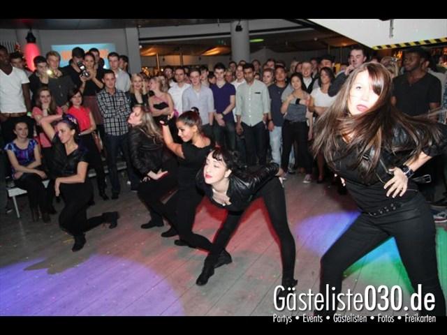 https://www.gaesteliste030.de/Partyfoto #89 E4 Berlin vom 10.12.2011