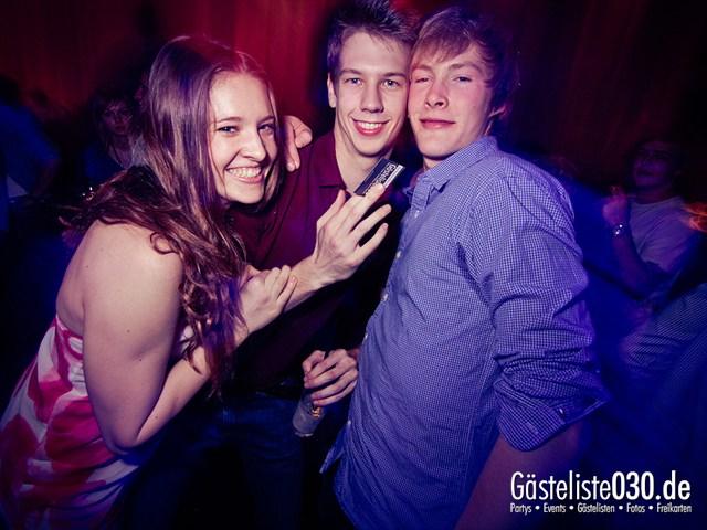https://www.gaesteliste030.de/Partyfoto #25 Spindler & Klatt Berlin vom 17.12.2011