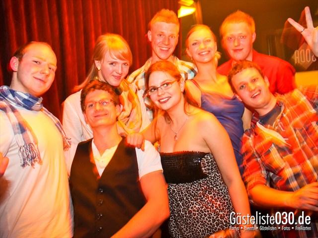 https://www.gaesteliste030.de/Partyfoto #82 Soda Berlin vom 30.03.2012