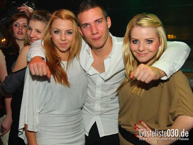 https://www.gaesteliste030.de/Partyfoto #42 Maxxim Berlin vom 01.12.2011