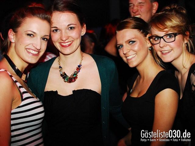 https://www.gaesteliste030.de/Partyfoto #13 Spindler & Klatt Berlin vom 31.03.2012