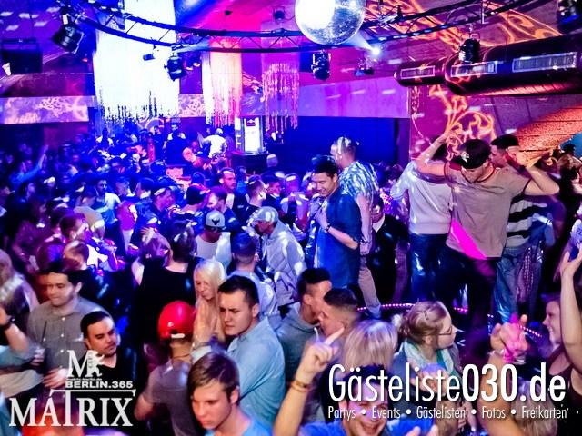 https://www.gaesteliste030.de/Partyfoto #60 Matrix Berlin vom 04.04.2012