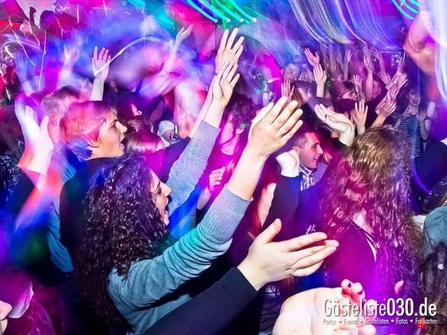 https://www.gaesteliste030.de/Partyfoto #160 Q-Dorf Berlin vom 28.03.2012