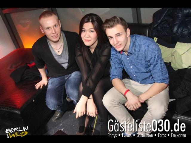 https://www.gaesteliste030.de/Partyfoto #3 E4 Berlin vom 14.01.2012