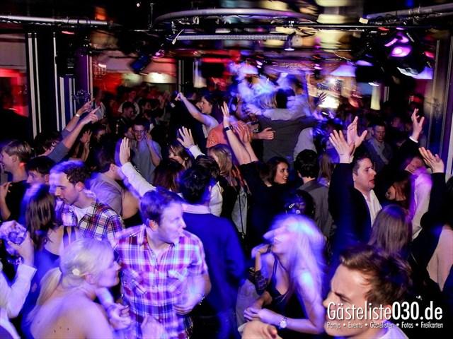 https://www.gaesteliste030.de/Partyfoto #137 Maxxim Berlin vom 16.12.2011
