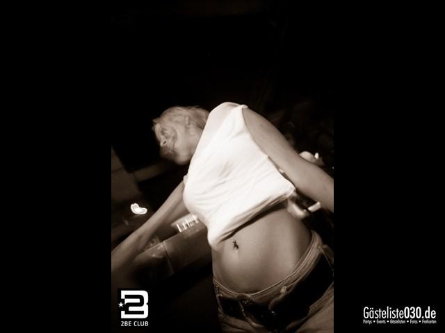 https://www.gaesteliste030.de/Partyfoto #8 2BE Club Berlin vom 17.12.2011