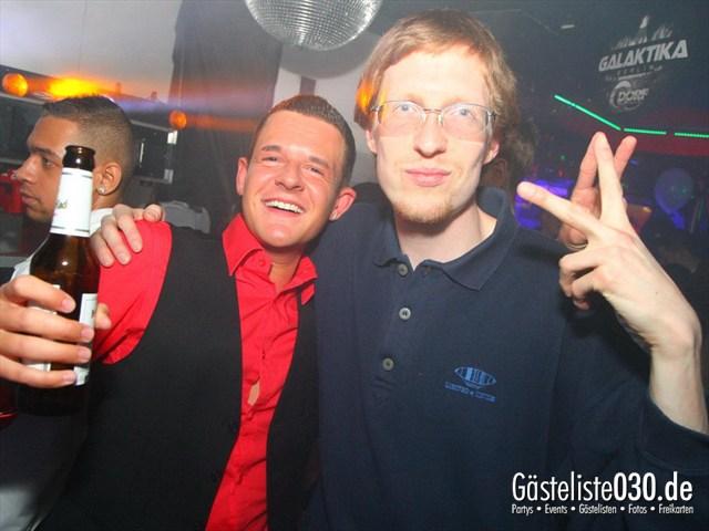 https://www.gaesteliste030.de/Partyfoto #151 Q-Dorf Berlin vom 14.01.2012
