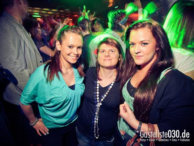 https://www.gaesteliste030.de/Partyfoto #18 Adagio Berlin vom 04.05.2012