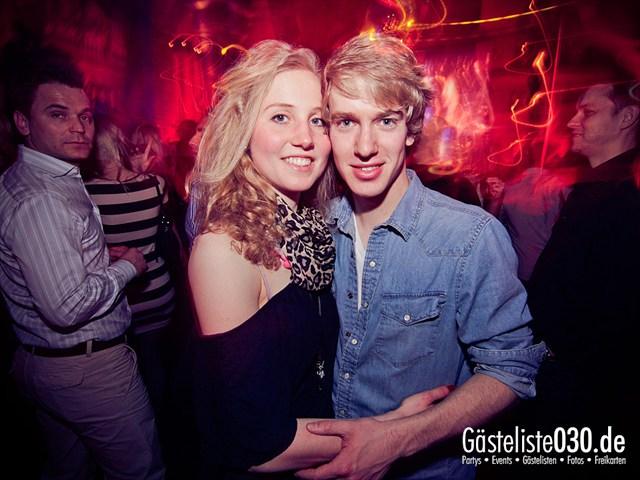 https://www.gaesteliste030.de/Partyfoto #20 Adagio Berlin vom 03.03.2012