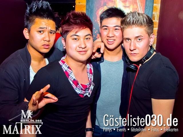 https://www.gaesteliste030.de/Partyfoto #49 Matrix Berlin vom 27.04.2012