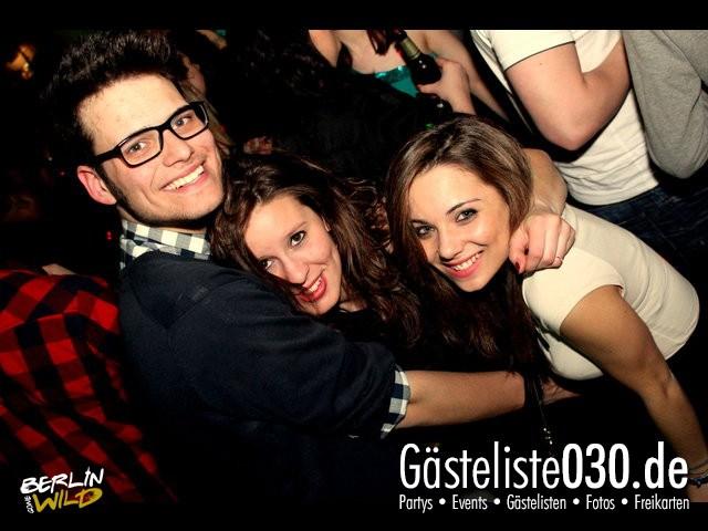 https://www.gaesteliste030.de/Partyfoto #75 E4 Berlin vom 14.04.2012
