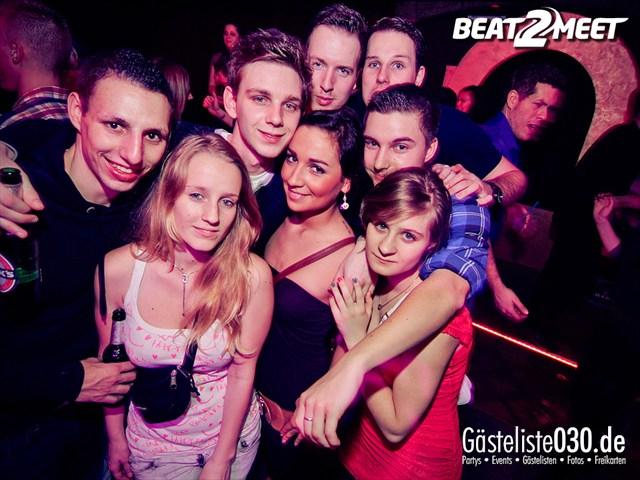 https://www.gaesteliste030.de/Partyfoto #30 Narva Lounge Berlin vom 25.12.2011